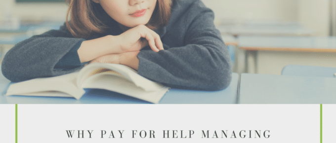 Why Pay for Help Managing Student Loans When It's Free