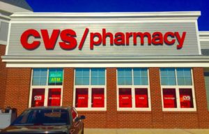 private sector pharmacists should refinance
