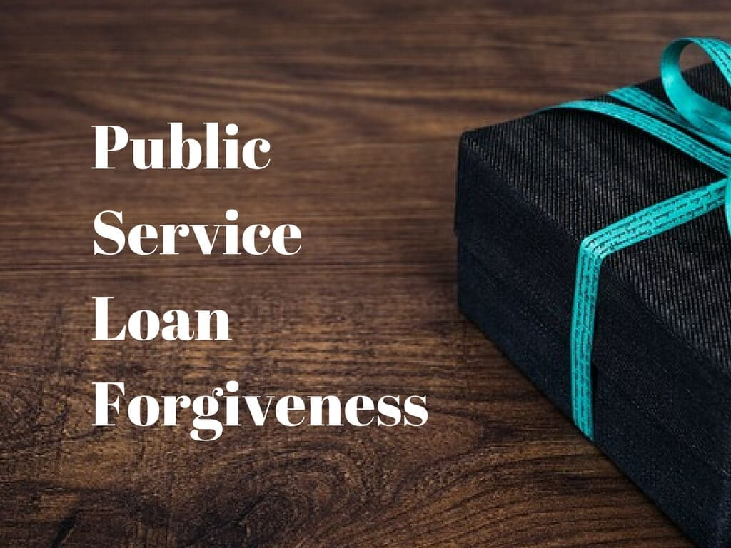 Public Service Loan Forgiveness Top 40 Tips Student Loan Planner