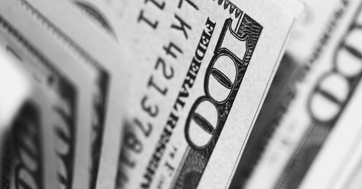 loan recall letter sample
