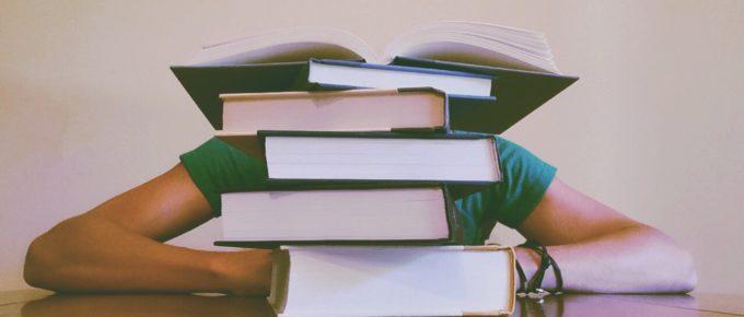 PSLF - Student Loan Planner