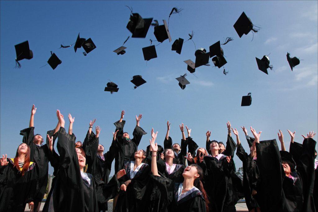 PSLF Student Loan Planner