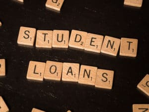 refinancing student loans student loan planner