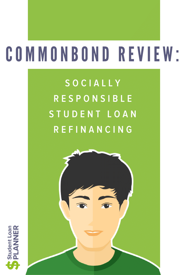 Want to see if you could cut your #StudentLoan interest rate and get a $500 bonus?Check out my CommonBond Review:
