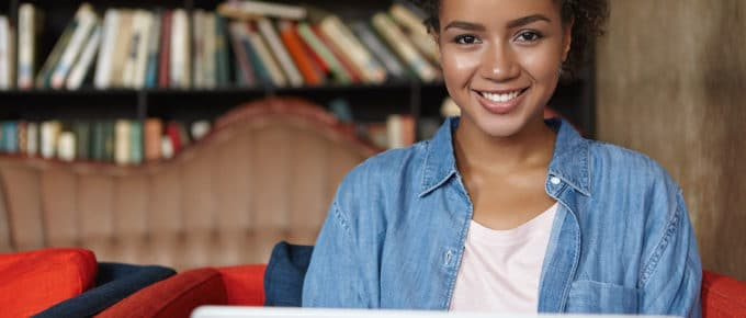 Student loan refinancing with LendKey student loan planner