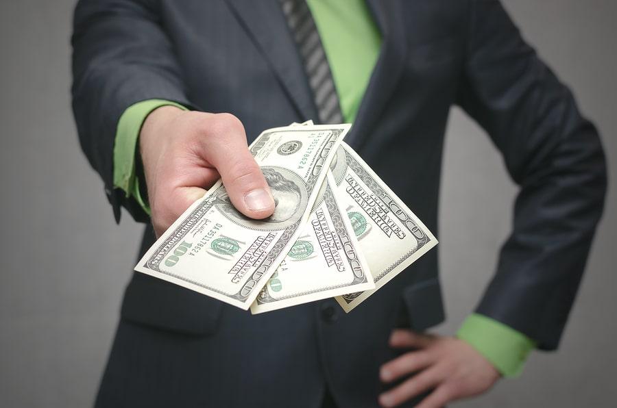 Student loan refinancing student loan planner