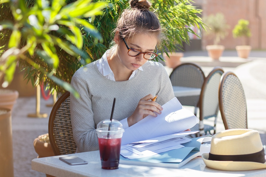 Effects of the PROSPER Act on Student Loans   Student Loan Planner