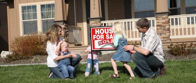 buy a house despite student loan debt student loan planner