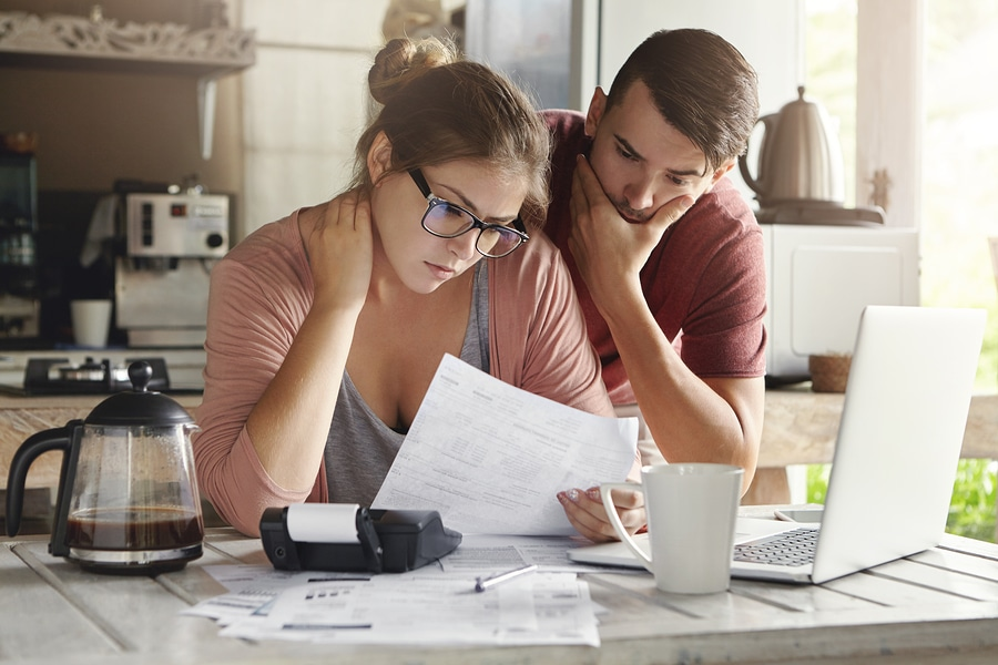 What is the current interest rate on student loans? Kevin payne