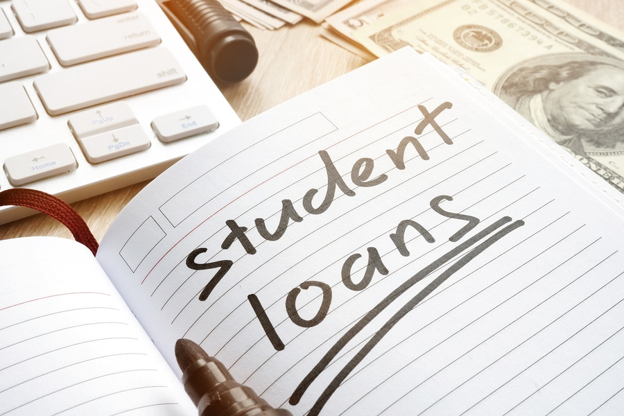 biweekly student loan payments knock out your student debt faster
