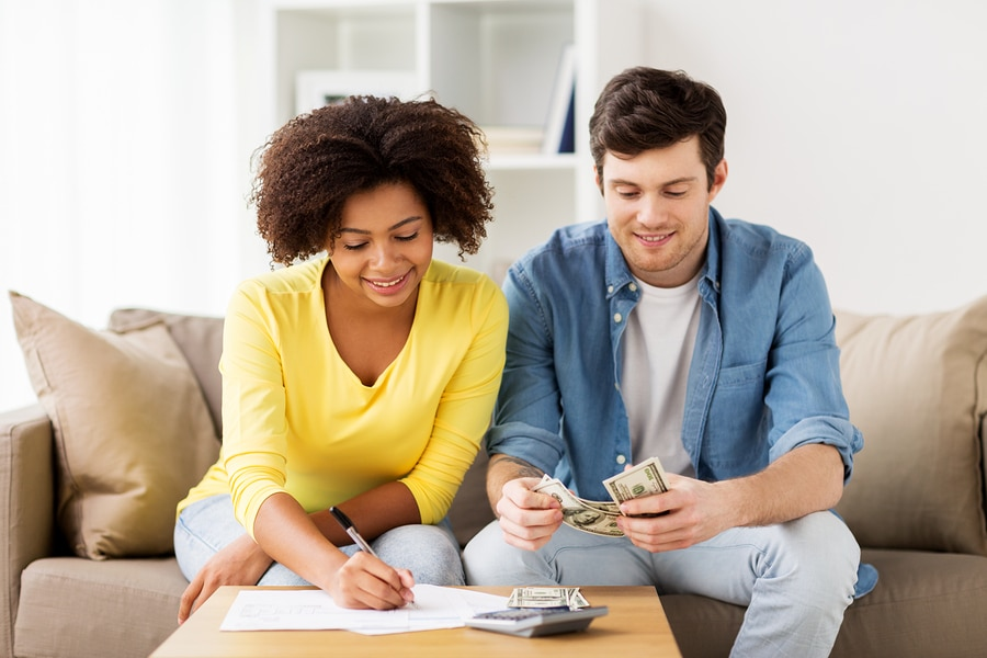 Does a 529 account affect financial aid? student loan planner