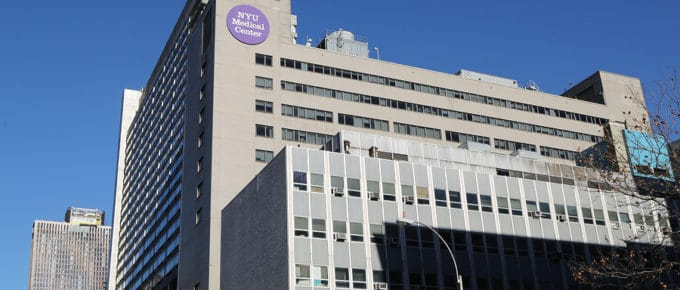 NYU Med School Eliminating Tuition is a Distraction from the Bigger Problem