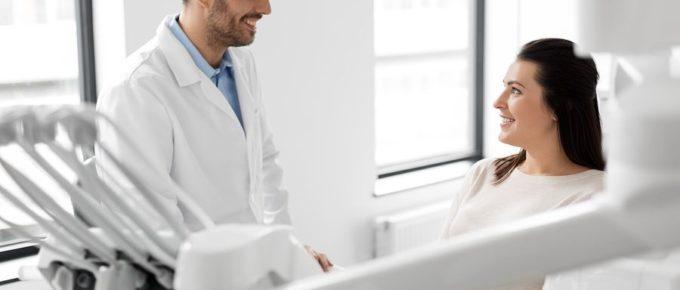 4 Tips for Surviving Dental School