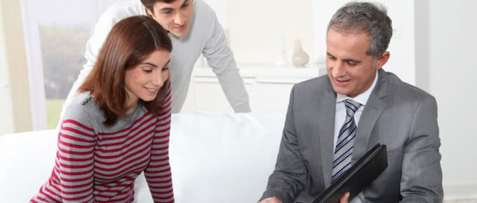 student loan forgiveness for first time home buyers student loan planner