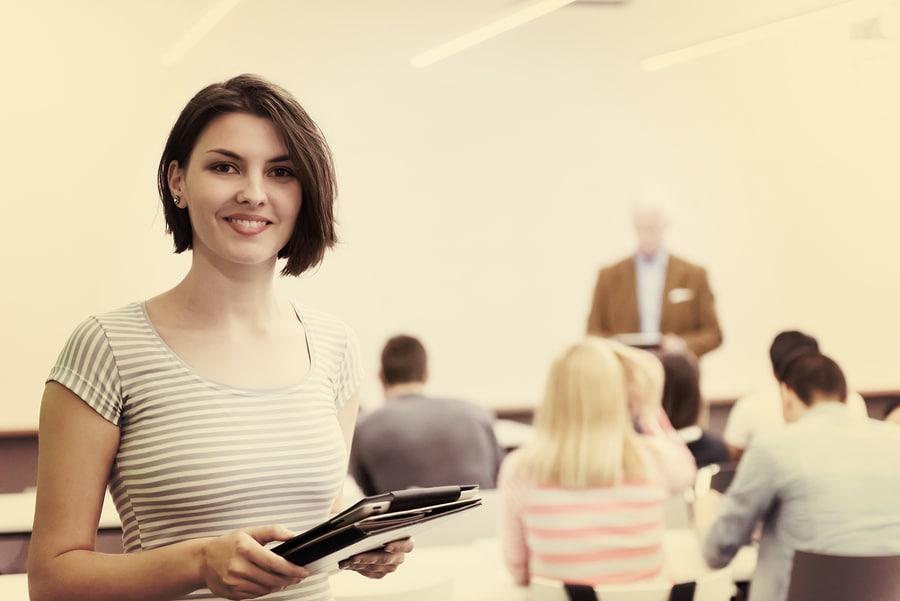 use Public Service Loan Forgiveness student loan planner