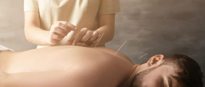 acupuncture school student loan planner