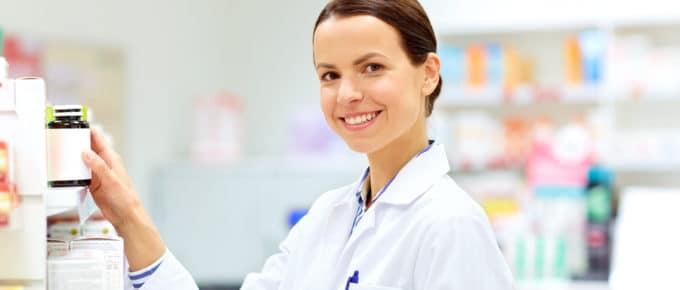 The Two Kinds of Pharmacist Loan Forgiveness