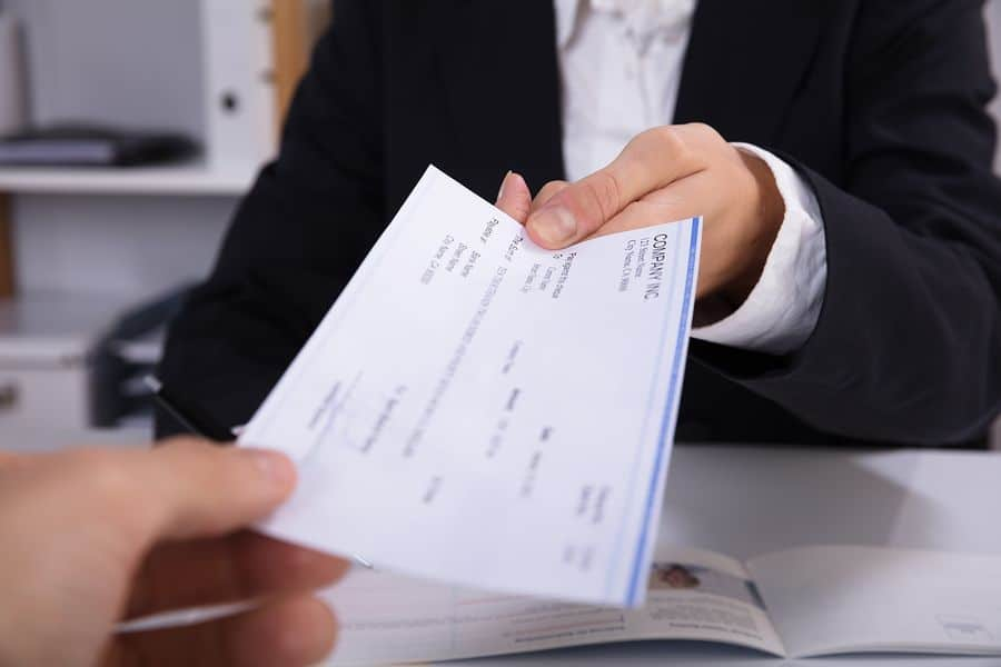 Social Security Garnished for Student Loans | Student Loan