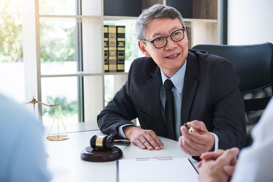 law school loan forgiveness