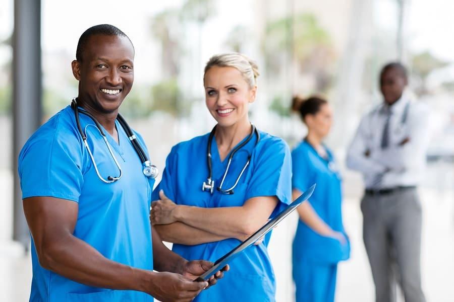 2019 Nurses Student Loan Forgiveness Guide   Student Loan