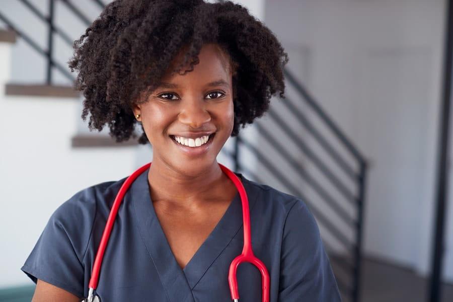 federal student loan forgiveness for nurses