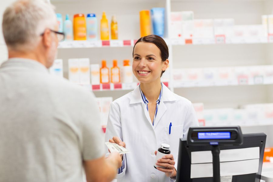 Why Getting into Pharmacy School is Now Dangerously Easy