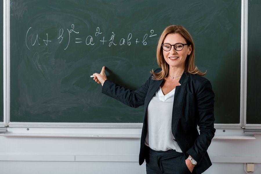 When Teacher Loan Forgiveness Isnt Worth It Student Loan Planner