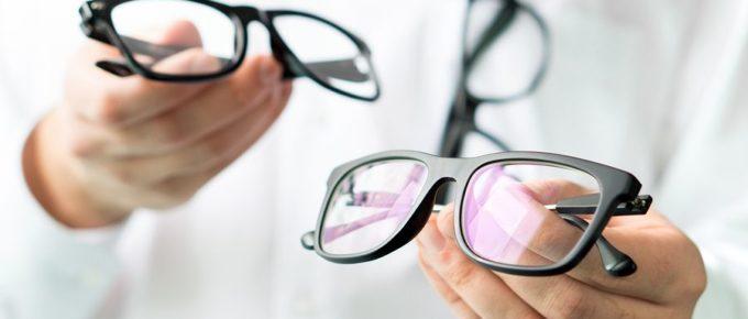 is optometry worth it?
