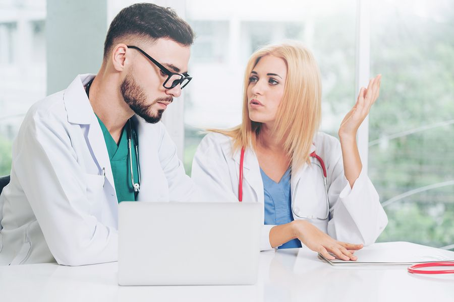 Osteopathic Medical School: Is it Worth the Cost? | Student
