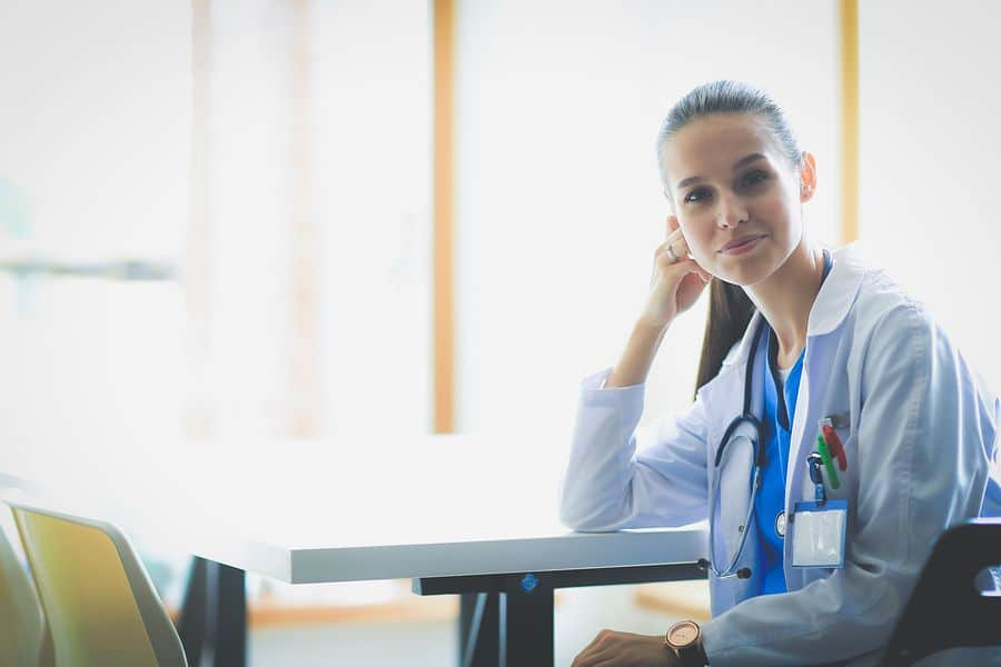 The Guide To Student Loan Forgiveness For Naturopathic Doctors