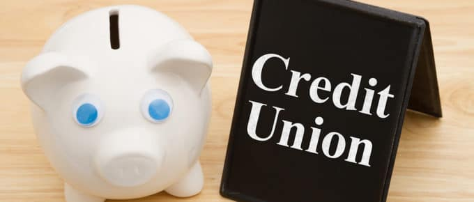 piggy-bank-with-sign-credit-union