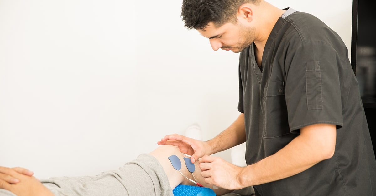Physical Therapist Salary: Is It Worth the Debt? - Student Loan Planner
