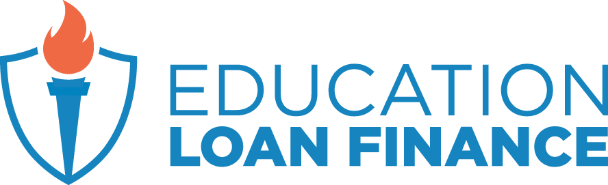 Ranked: Top 9 Hidden Student Loan Forgiveness Programs by State