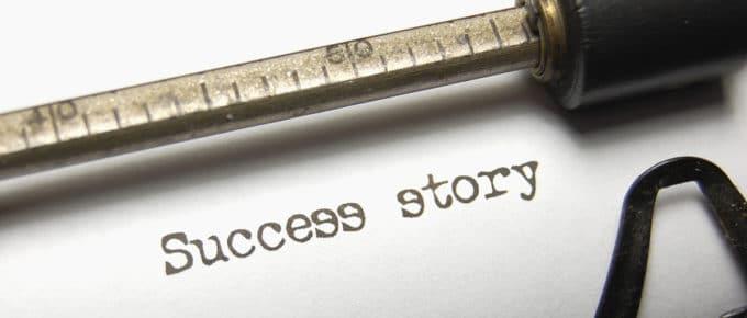 success-story-typed-typewriter