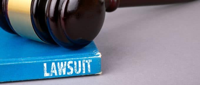 gavel-lawsuit-blue-book