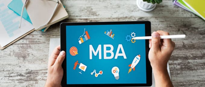 mba student loan repayment, mba debt