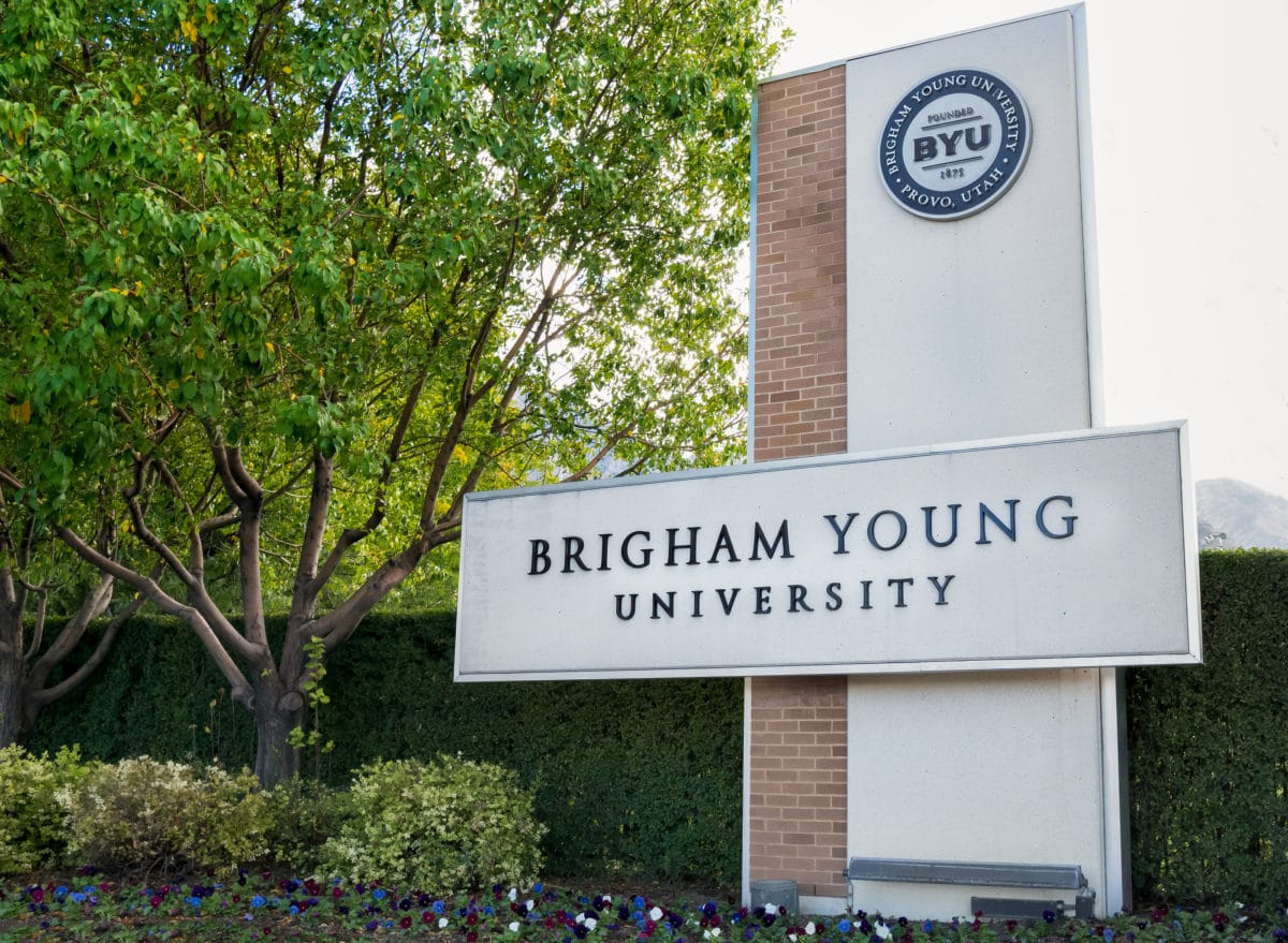 brigham-young-university-entrance-sign