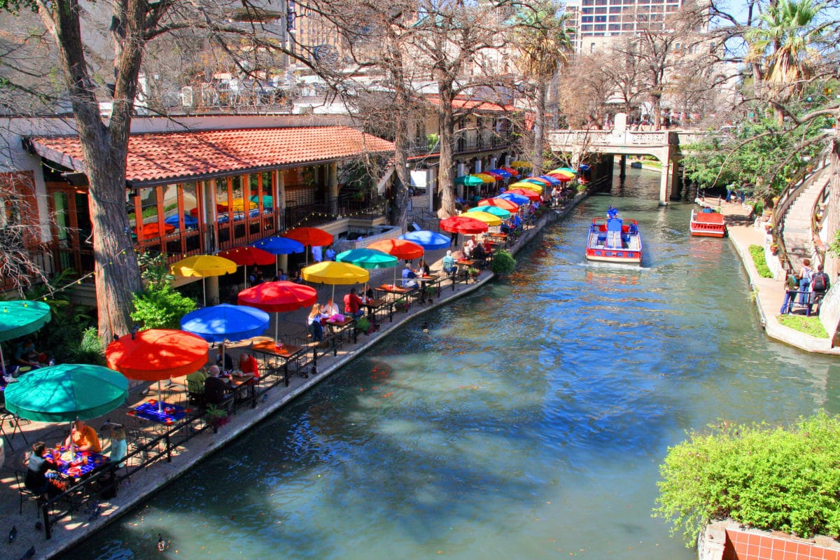 san-antonio-texas-riverwalk