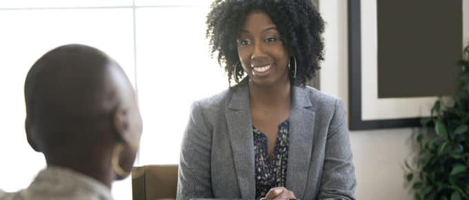 female-lawyer-consulting-female-client