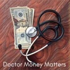 Doctor-Money-Matters