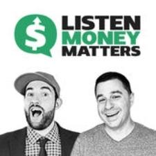 Listen-Money-Matters-podcast