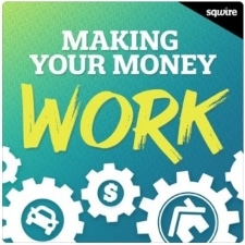 making your money work