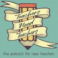teachers need
