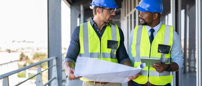 engineer student loan refinancing