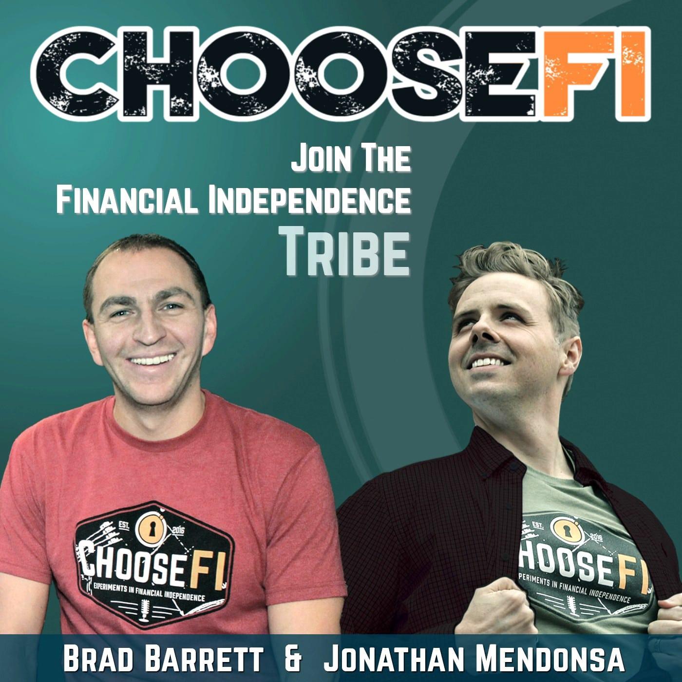 ChooseFI.Podcast_CoverArt