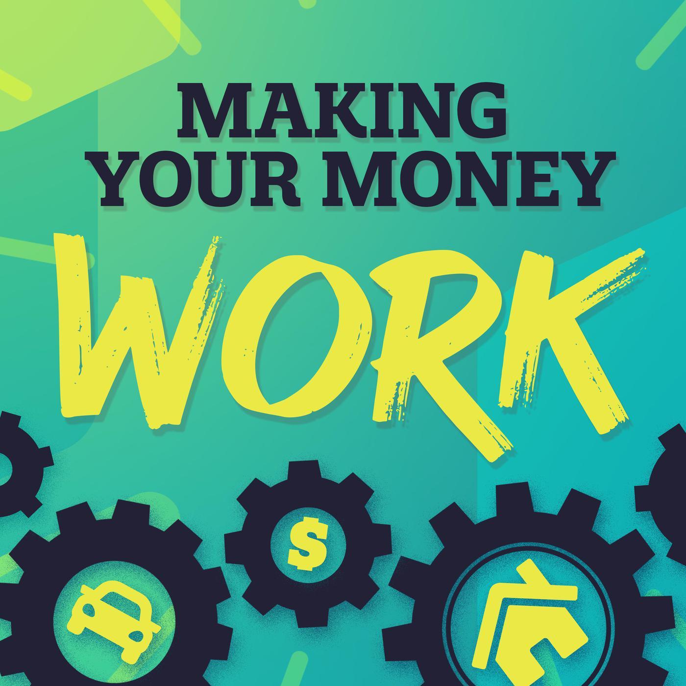 making-your-money-work-sqwire-bklpyFO-vRA-wXZUsnCz867.1400x1400