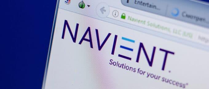 navient quits