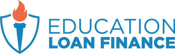 6 Helpful Ways to Use the StudentLoans.Gov Site